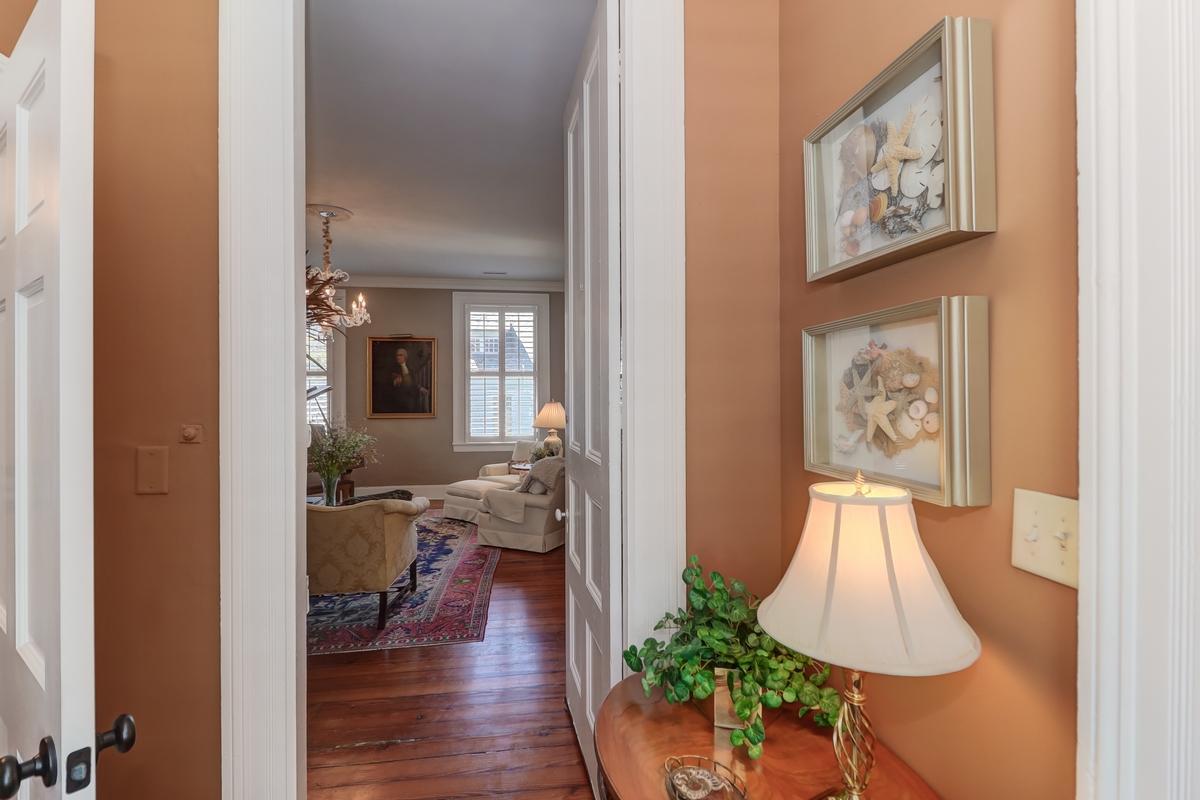 Harleston Village Condos For Sale - 152 Broad, Charleston, SC - 18