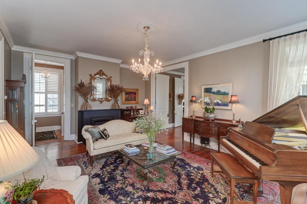 Harleston Village Condos For Sale - 152 Broad, Charleston, SC - 19