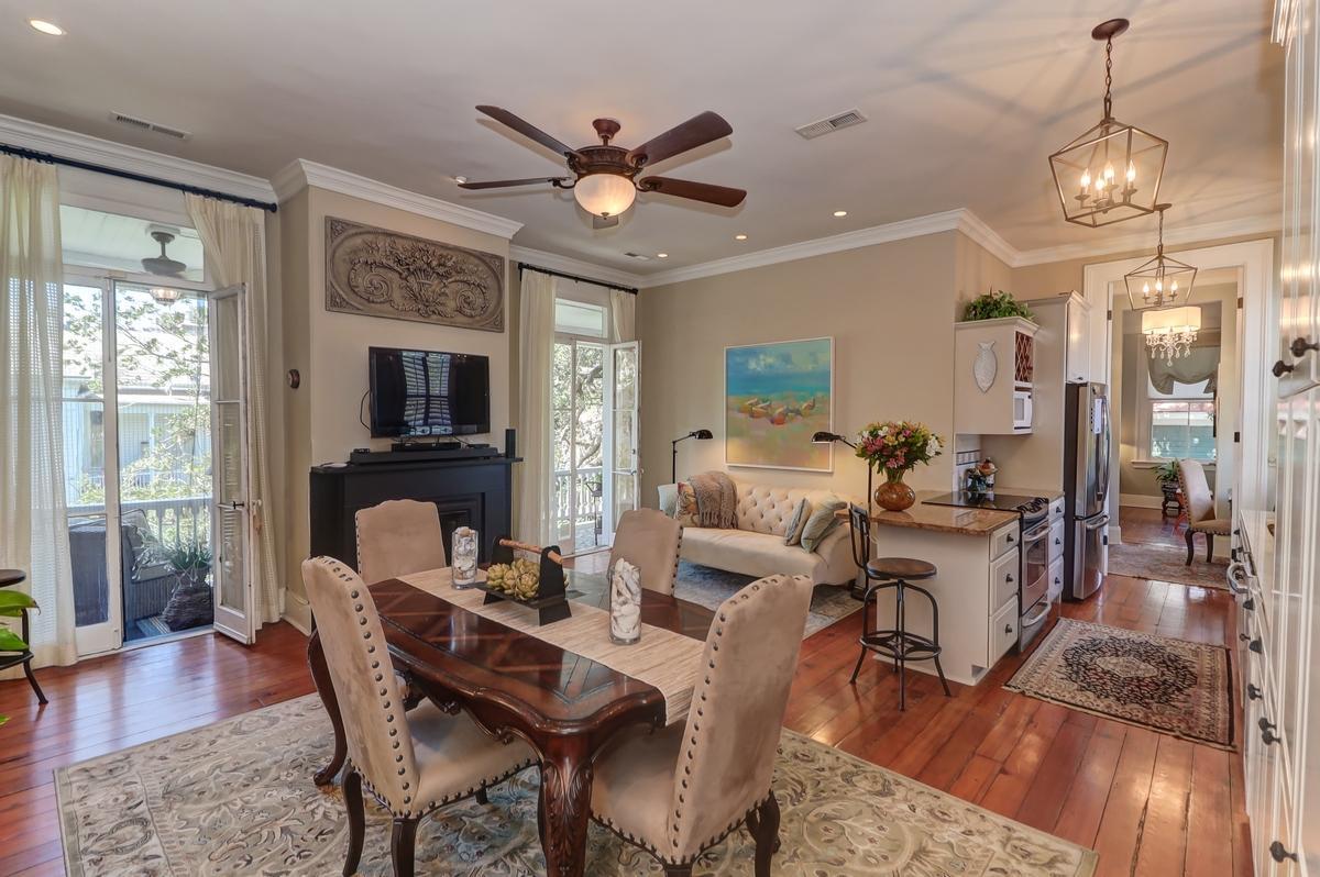 Harleston Village Condos For Sale - 152 Broad, Charleston, SC - 17
