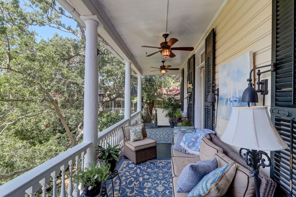 Harleston Village Condos For Sale - 152 Broad, Charleston, SC - 15