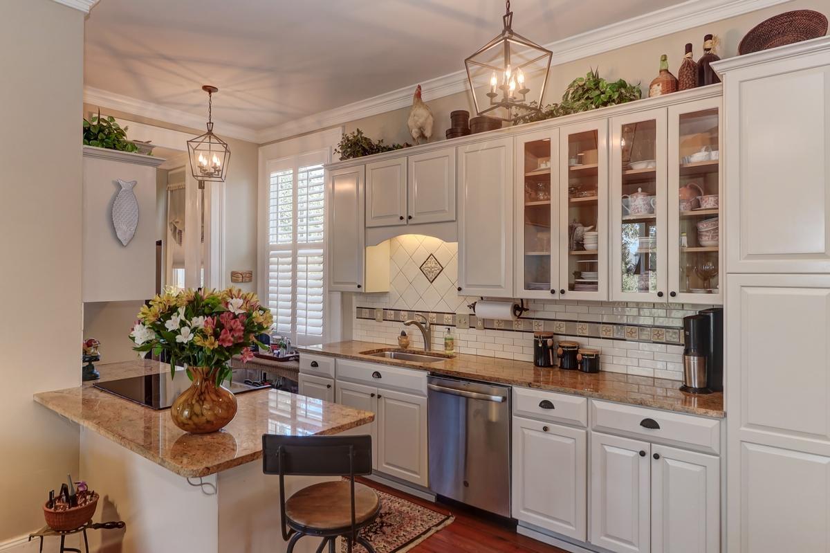 Harleston Village Condos For Sale - 152 Broad, Charleston, SC - 12