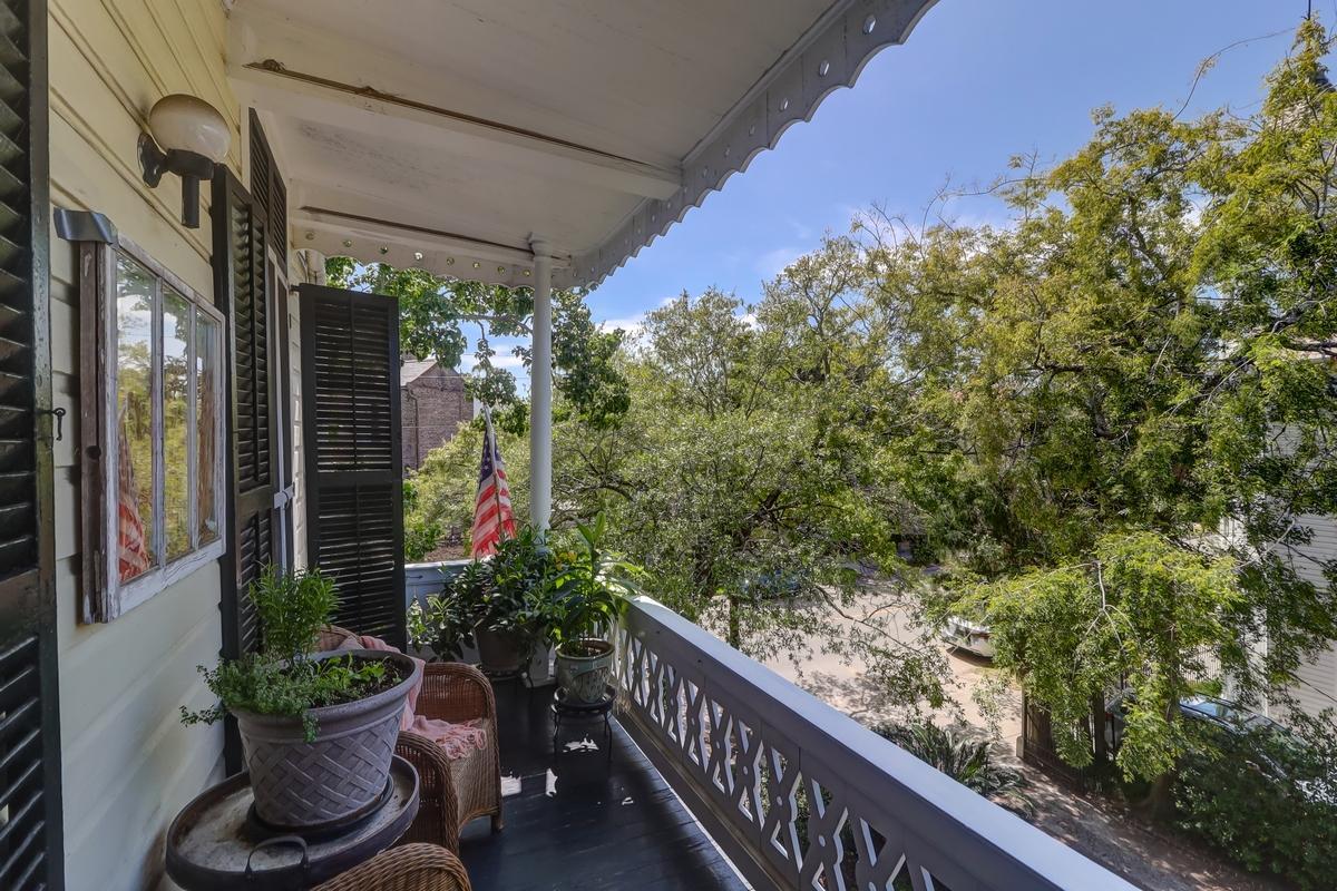 Harleston Village Condos For Sale - 152 Broad, Charleston, SC - 10