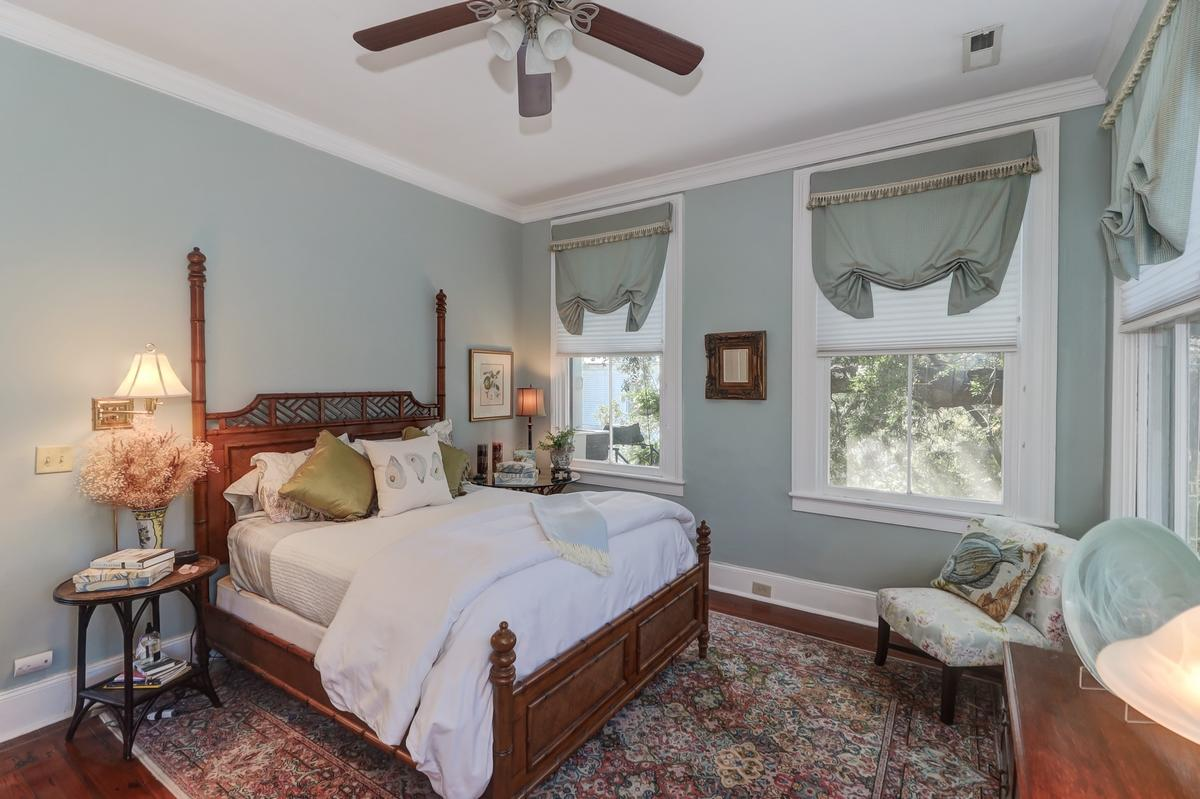 Harleston Village Condos For Sale - 152 Broad, Charleston, SC - 1