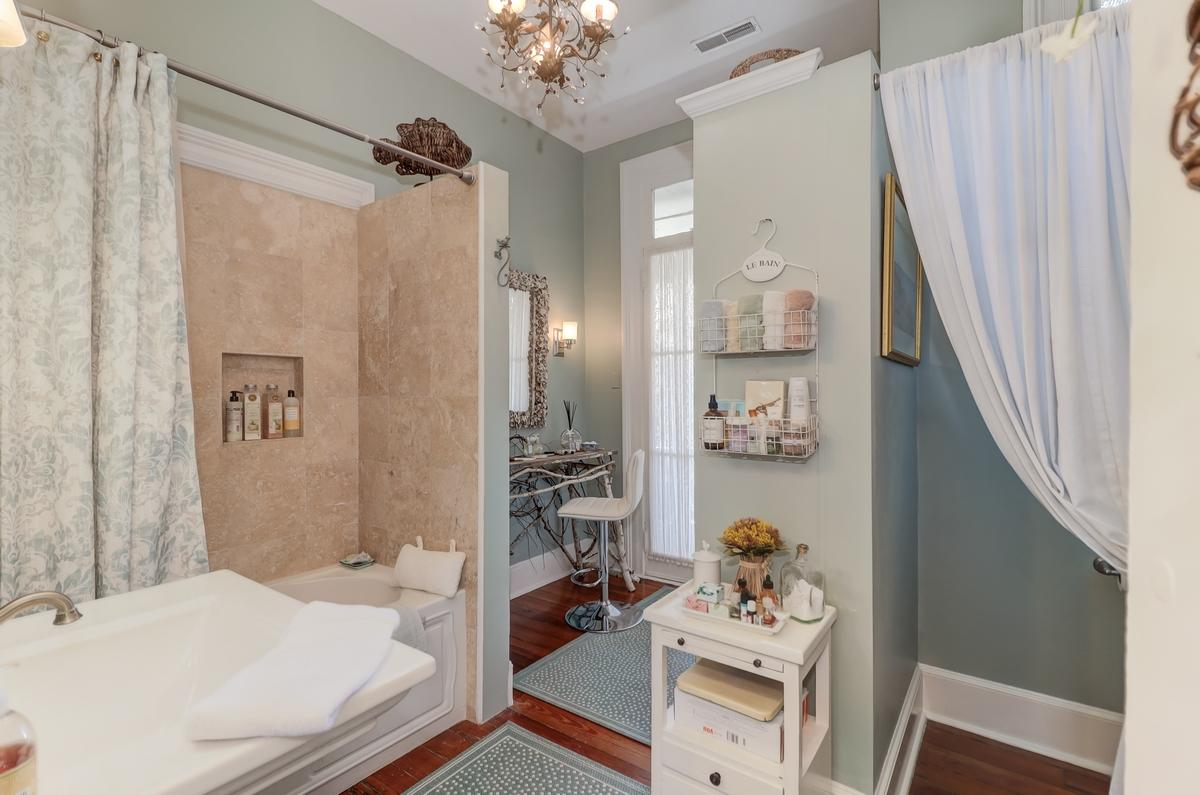 Harleston Village Condos For Sale - 152 Broad, Charleston, SC - 2