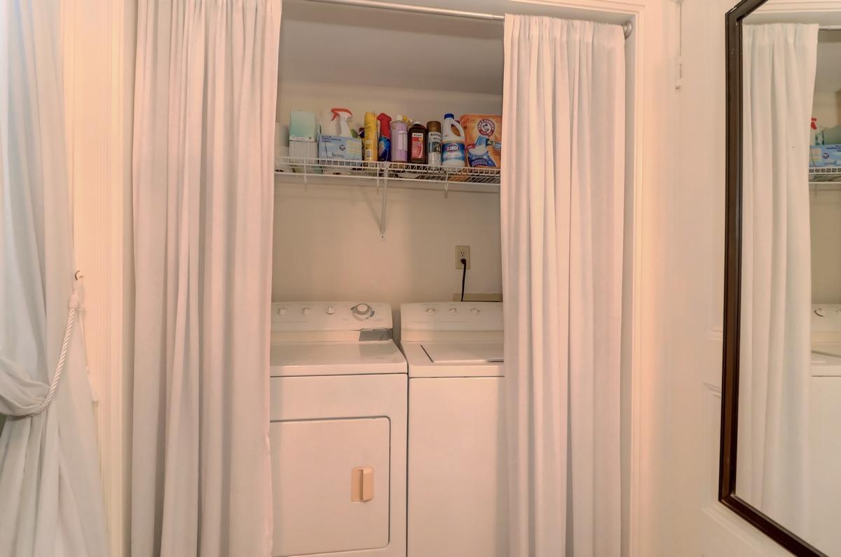 Harleston Village Condos For Sale - 152 Broad, Charleston, SC - 3