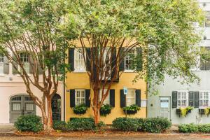 93 Bay Street, Charleston, SC 29401