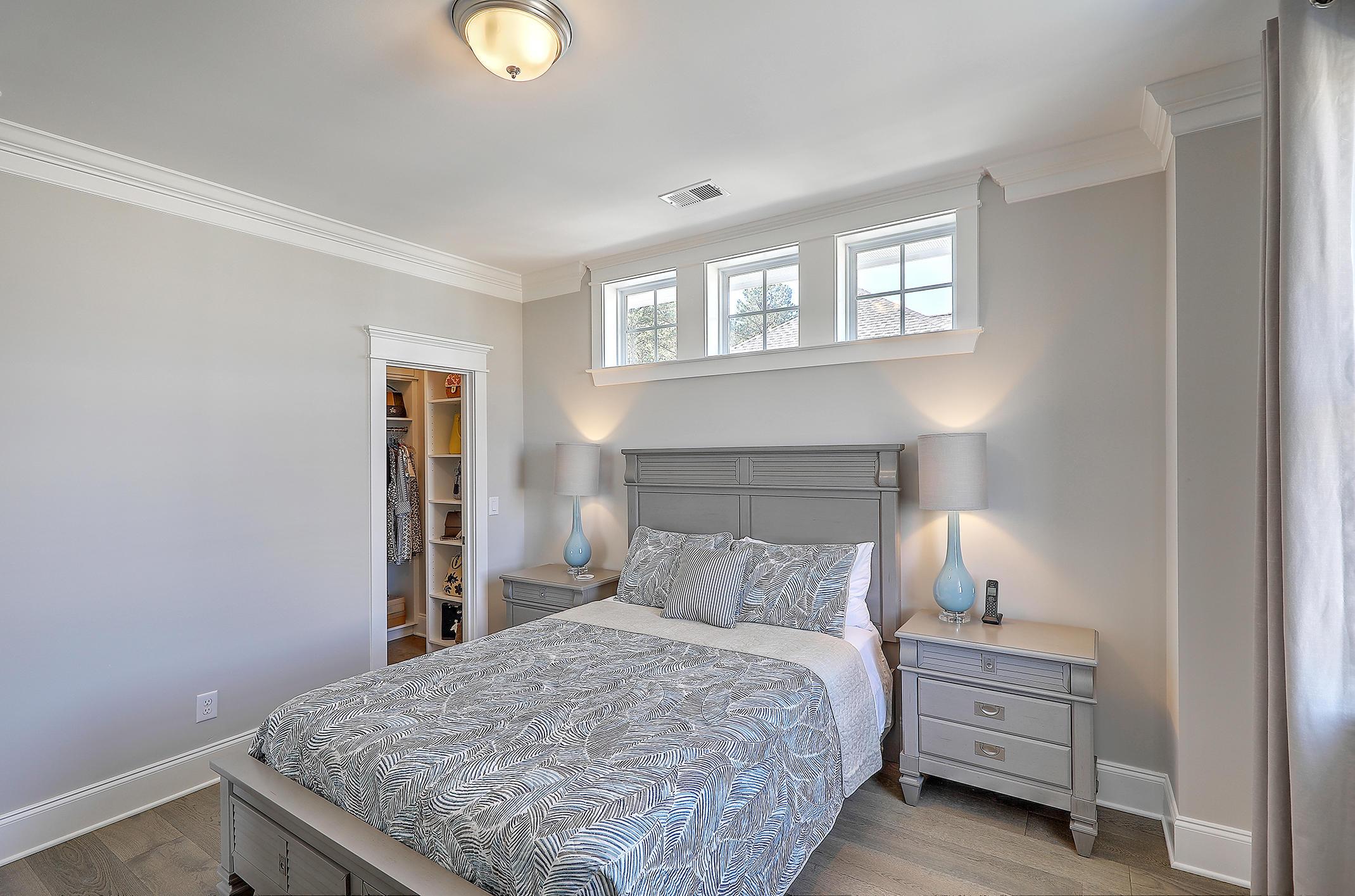Carolina Park Homes For Sale - 3593 Crosstrees, Mount Pleasant, SC - 38