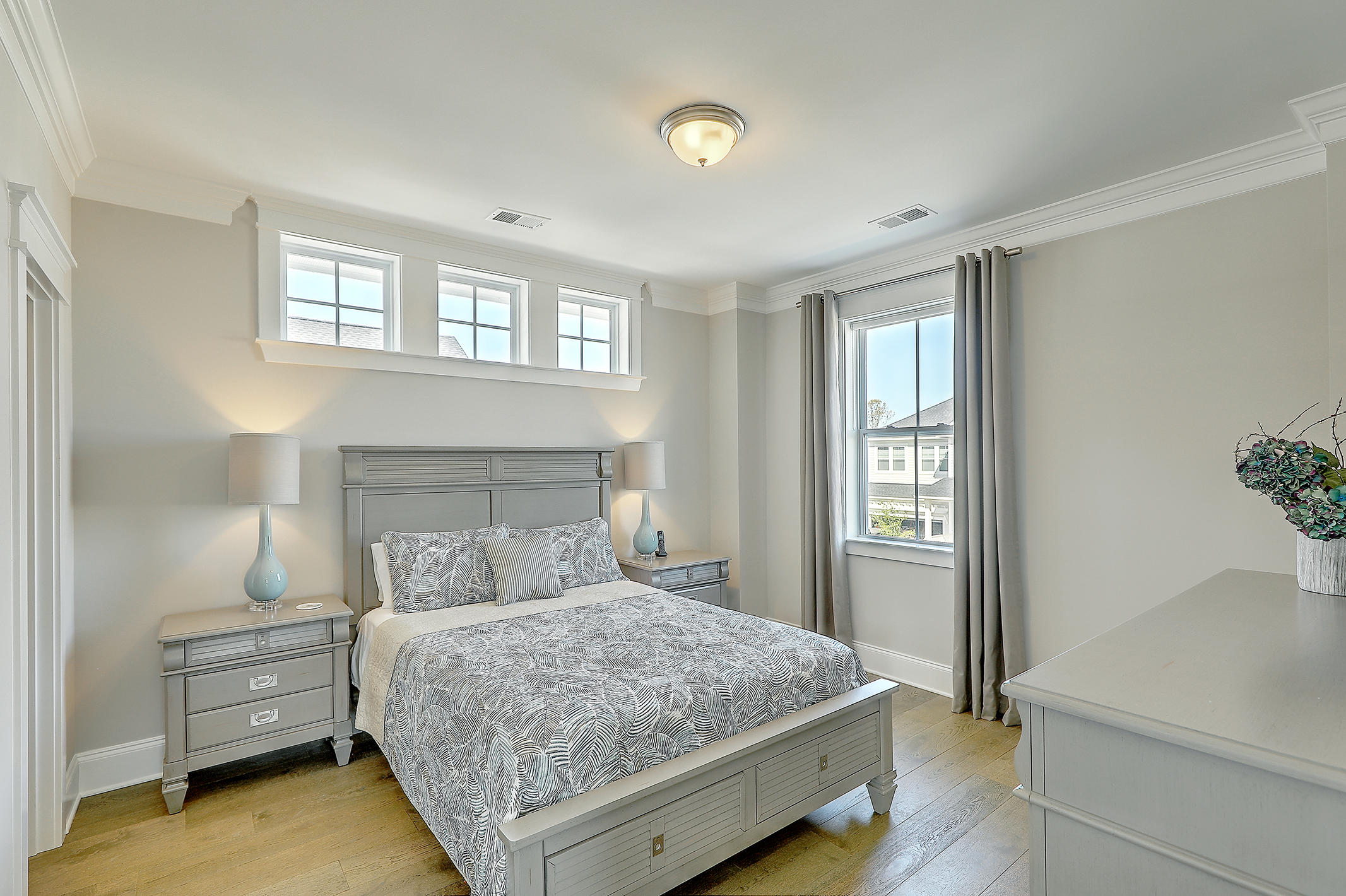 Carolina Park Homes For Sale - 3593 Crosstrees, Mount Pleasant, SC - 36