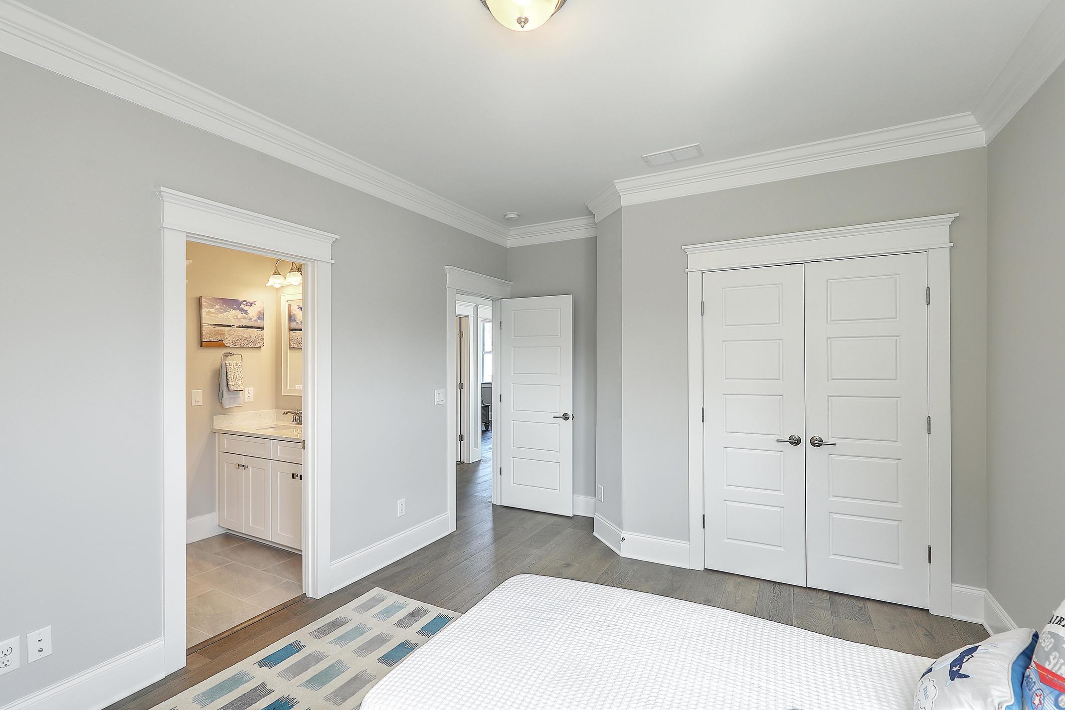 Carolina Park Homes For Sale - 3593 Crosstrees, Mount Pleasant, SC - 40