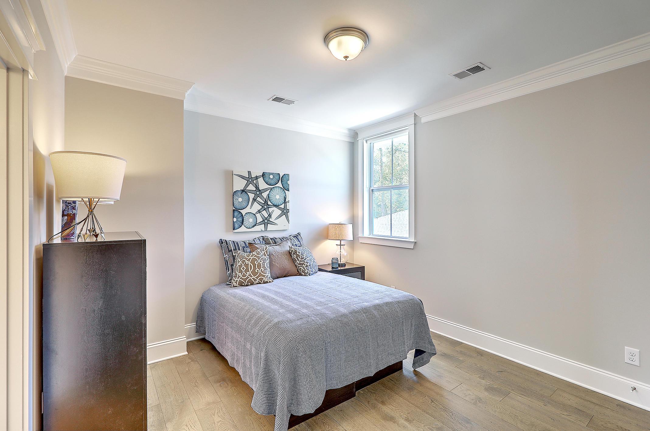 Carolina Park Homes For Sale - 3593 Crosstrees, Mount Pleasant, SC - 35