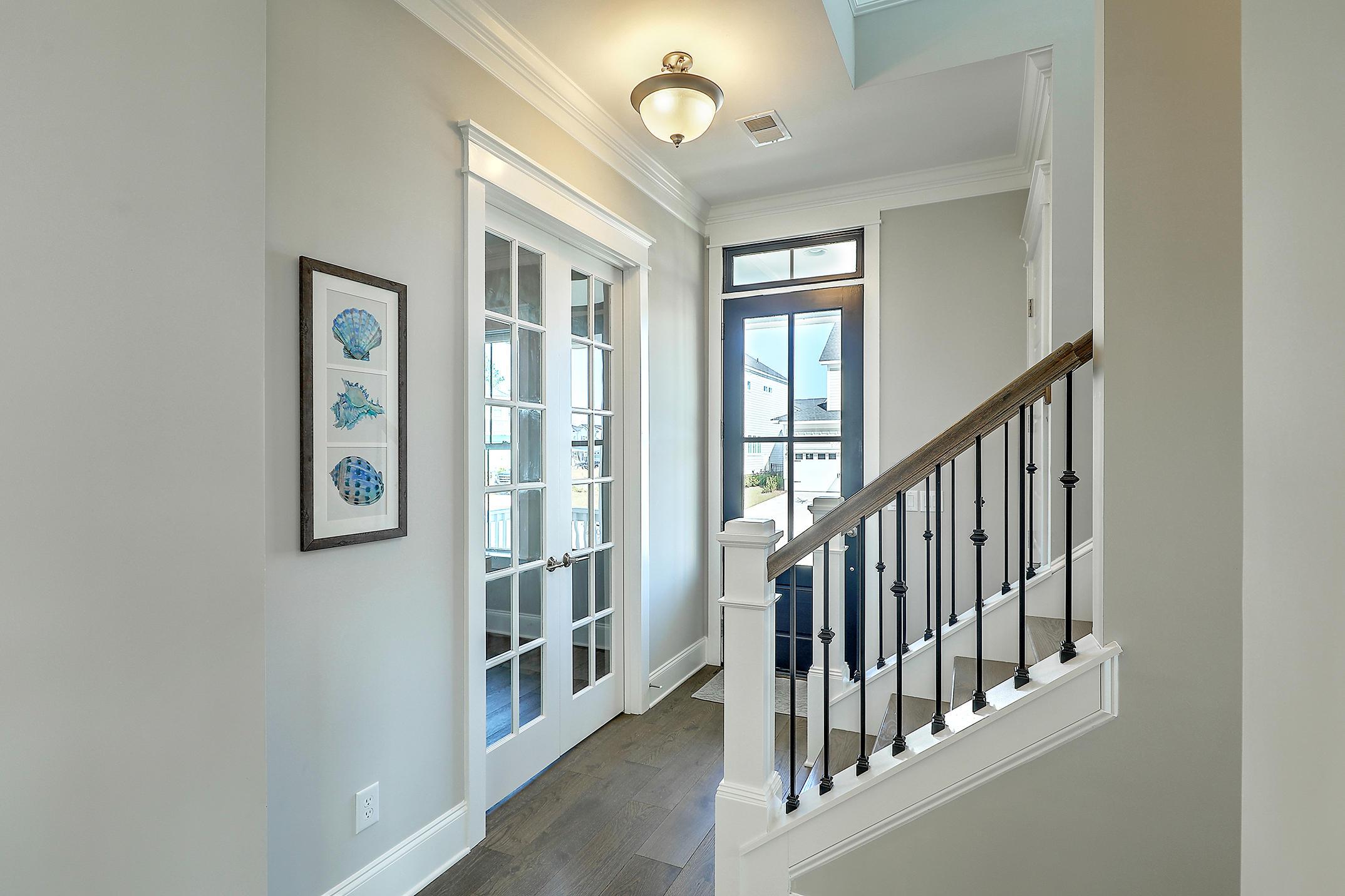 Carolina Park Homes For Sale - 3593 Crosstrees, Mount Pleasant, SC - 26
