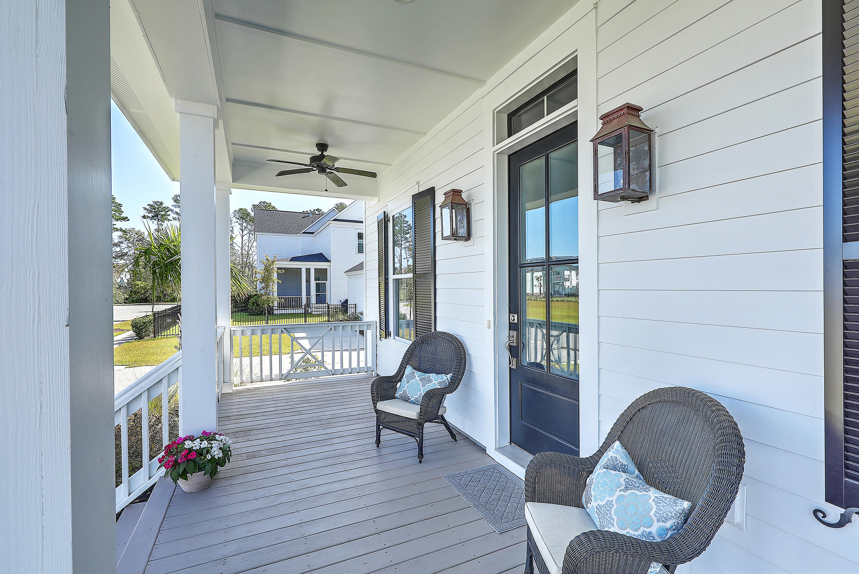 Carolina Park Homes For Sale - 3593 Crosstrees, Mount Pleasant, SC - 27