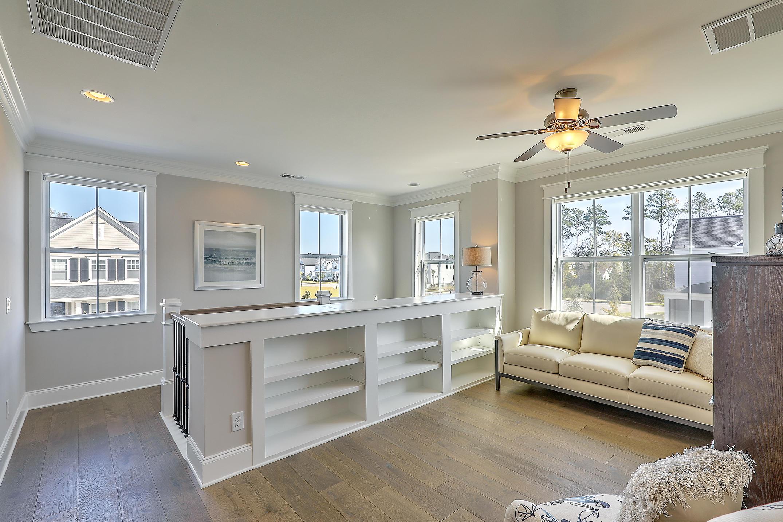 Carolina Park Homes For Sale - 3593 Crosstrees, Mount Pleasant, SC - 44