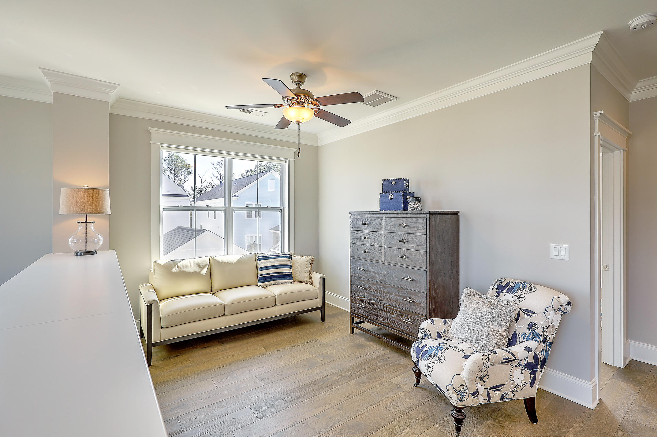 Carolina Park Homes For Sale - 3593 Crosstrees, Mount Pleasant, SC - 45