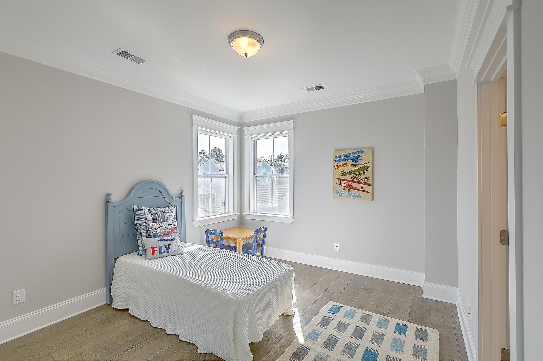 Carolina Park Homes For Sale - 3593 Crosstrees, Mount Pleasant, SC - 39