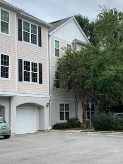 60 Fenwick Hall Allee UNIT 833 Johns Island, SC 29455