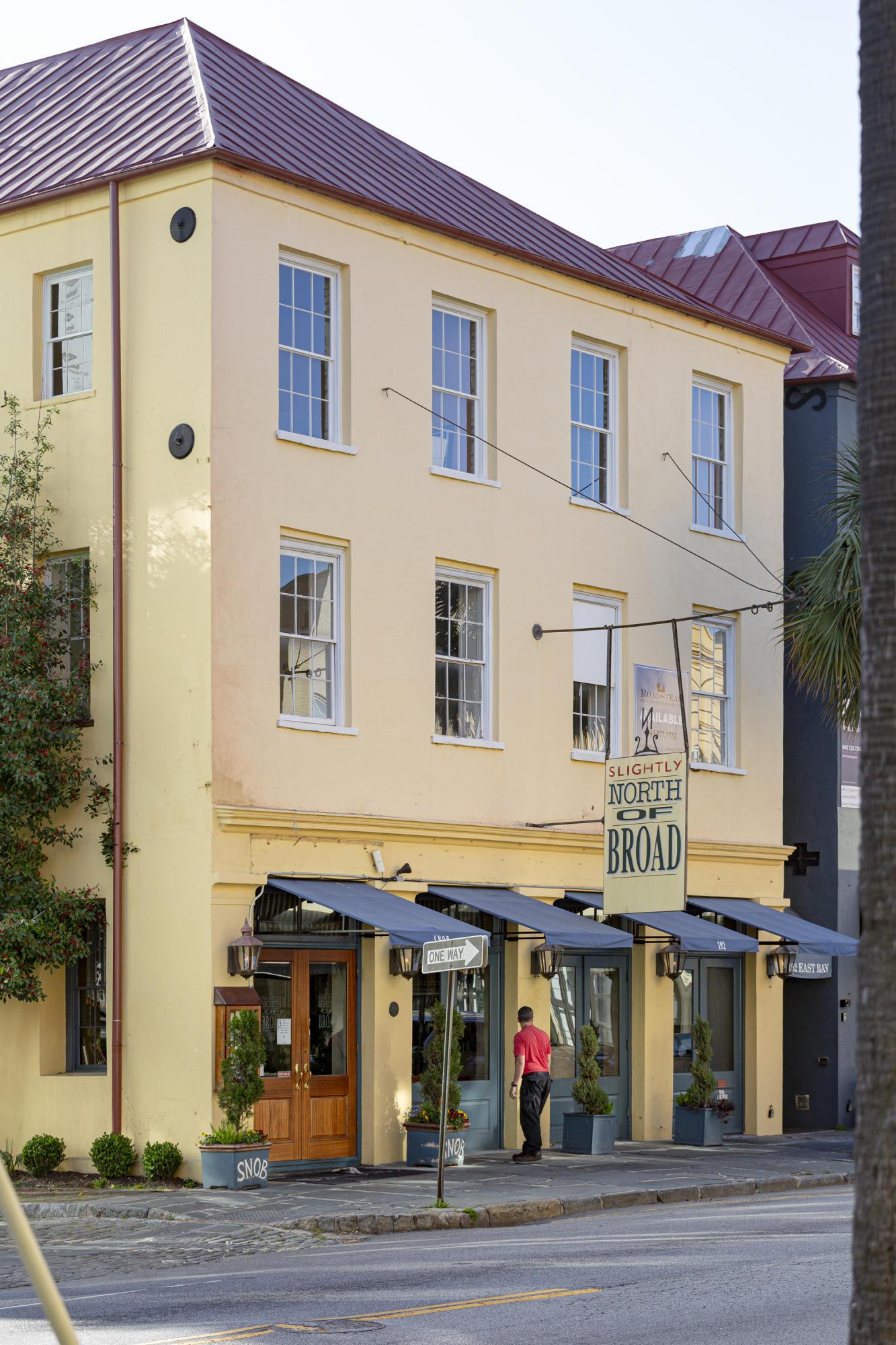 192 E Bay Street UNIT #201 Charleston, SC 29401