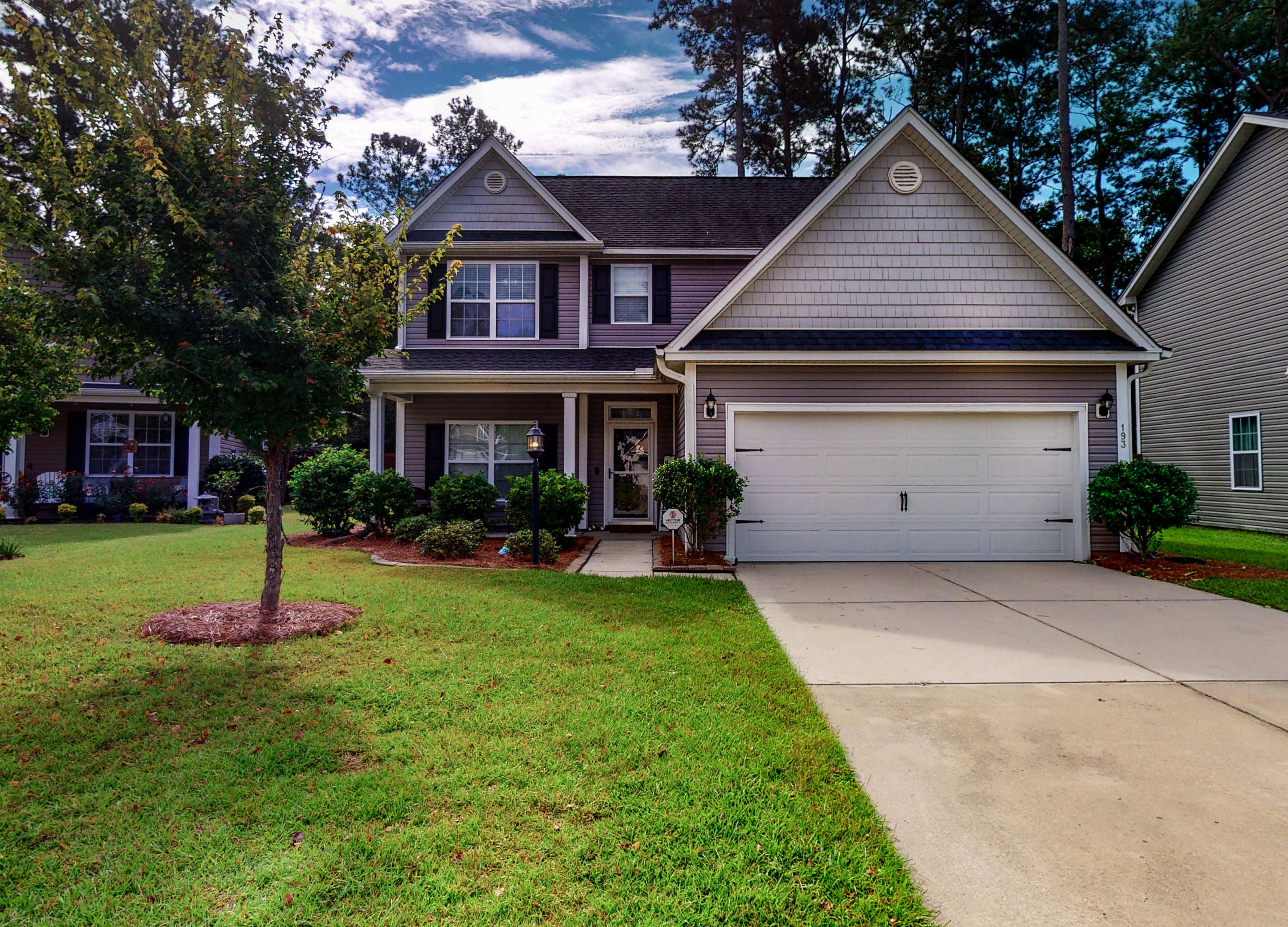 193 Withers Lane Ladson, SC 29456