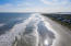 716 Cooper Avenue, Folly Beach, SC 29439
