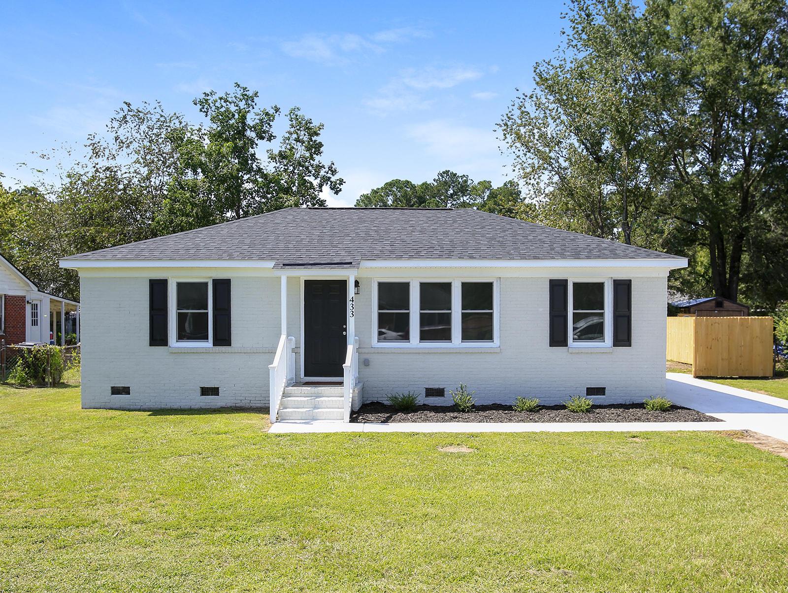 433 Anita Drive Goose Creek, SC 29445