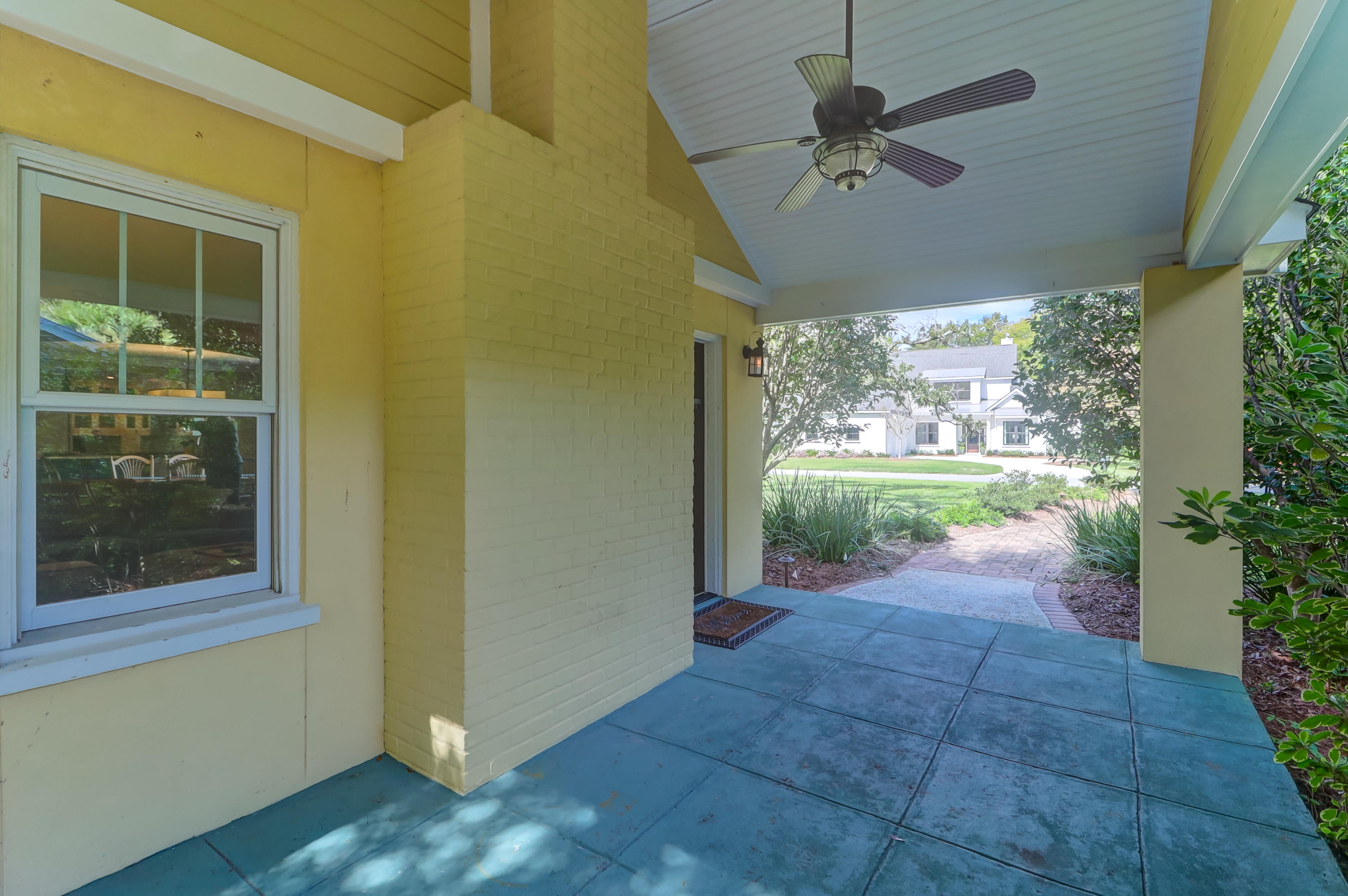 Old Mt Pleasant Homes For Sale - 661 Ferry, Mount Pleasant, SC - 10