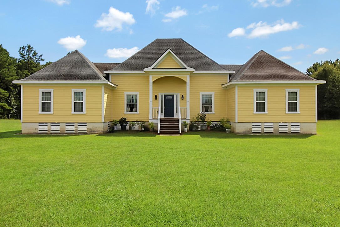 237 Braden Run Holly Hill, SC 29059
