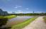 1571 Watt Pond Road, Mount Pleasant, SC 29466