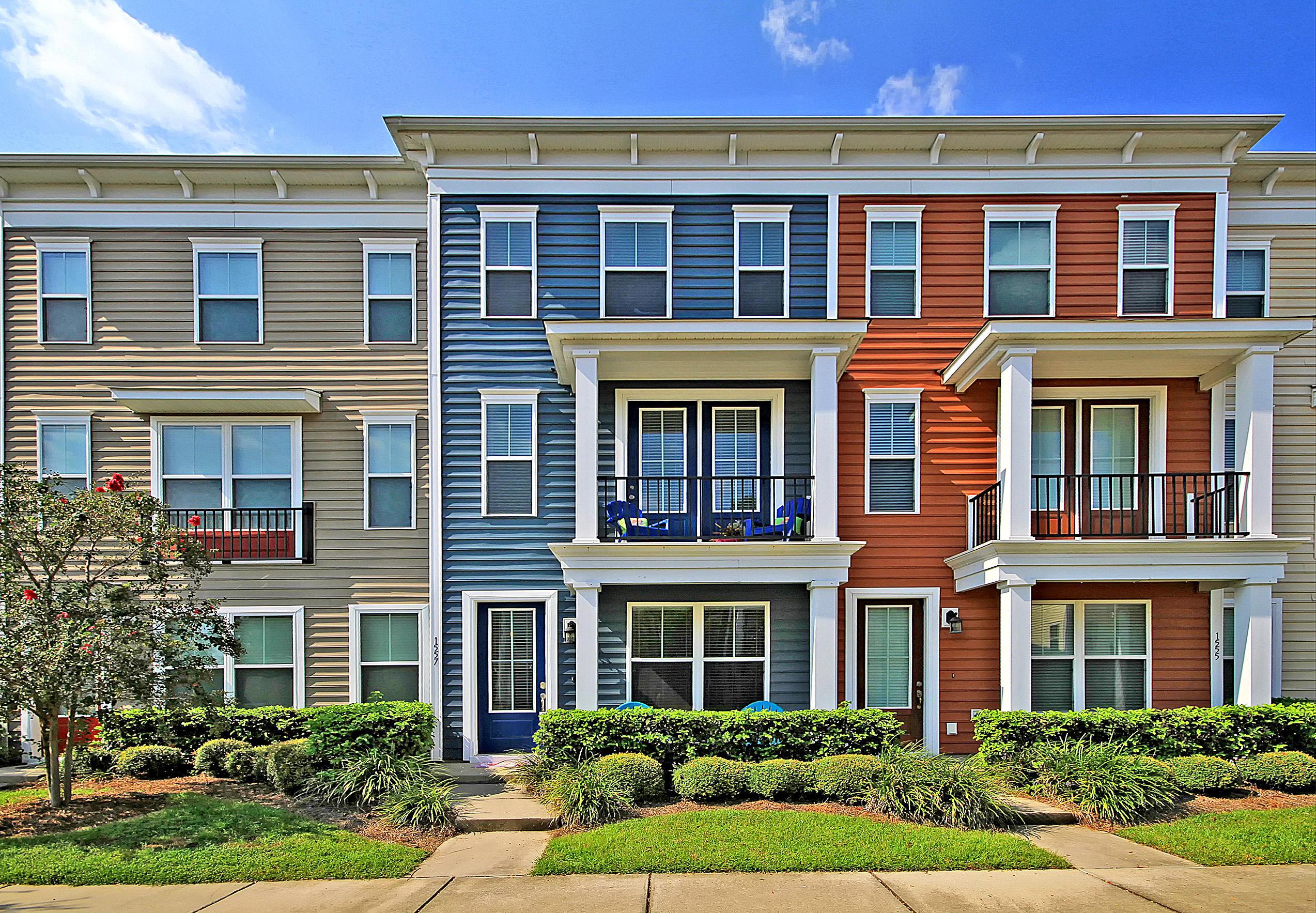 1557 Bluewater Way Charleston, SC 29414
