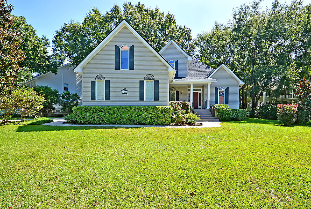920 Compass Point Charleston, SC 29412