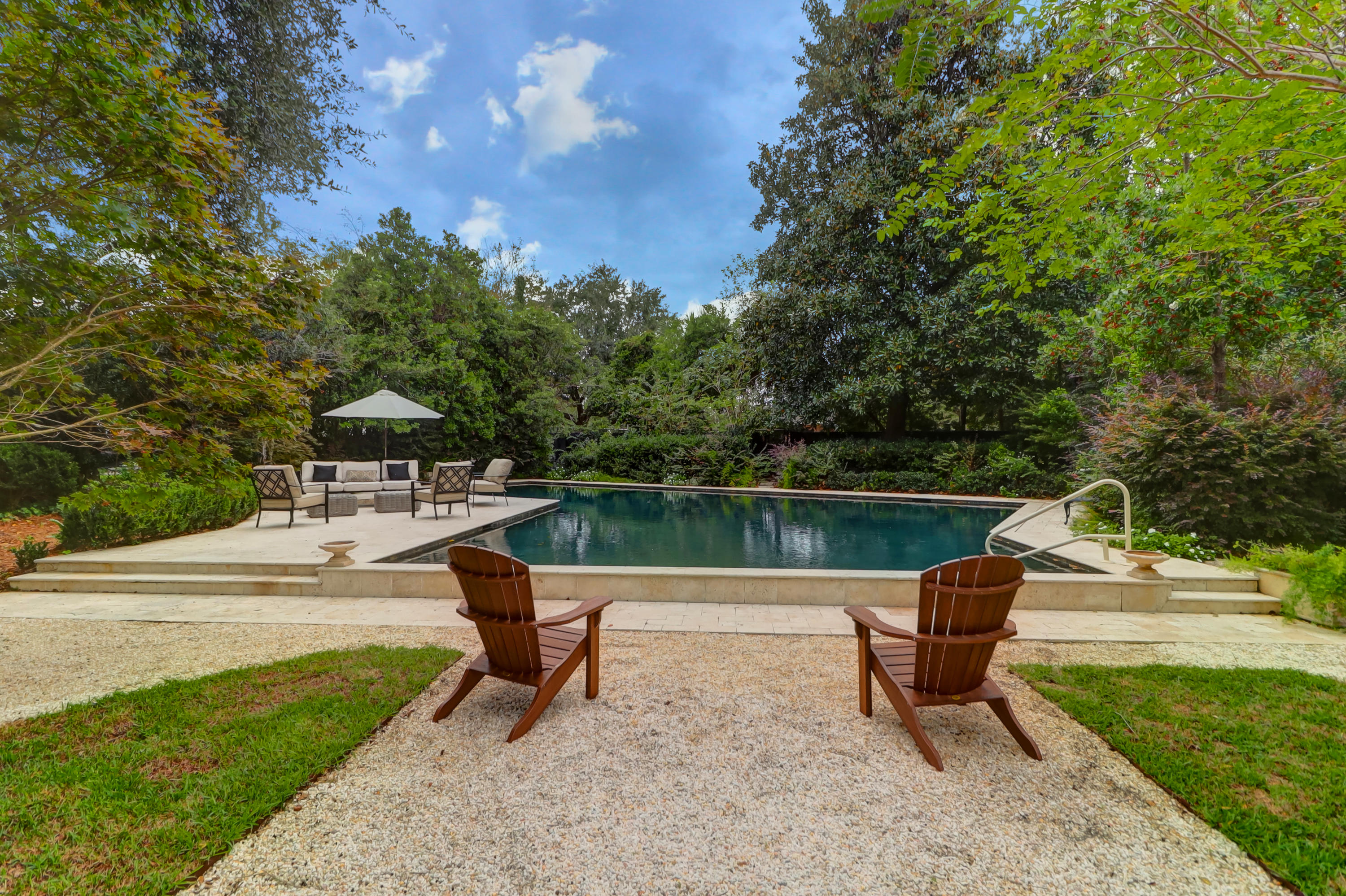 8 Cochran Court Charleston, SC 29407