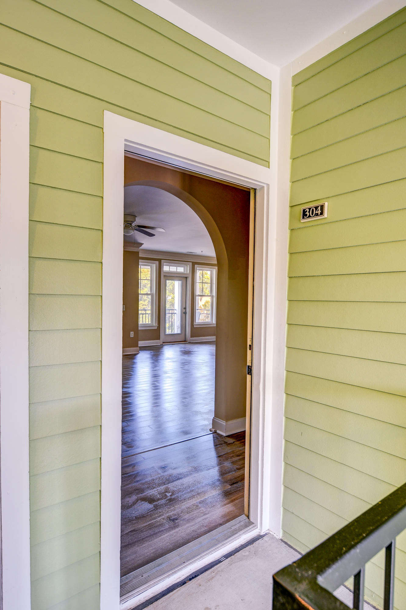 One Belle Hall Homes For Sale - 2100 Belle Isle, Mount Pleasant, SC - 8