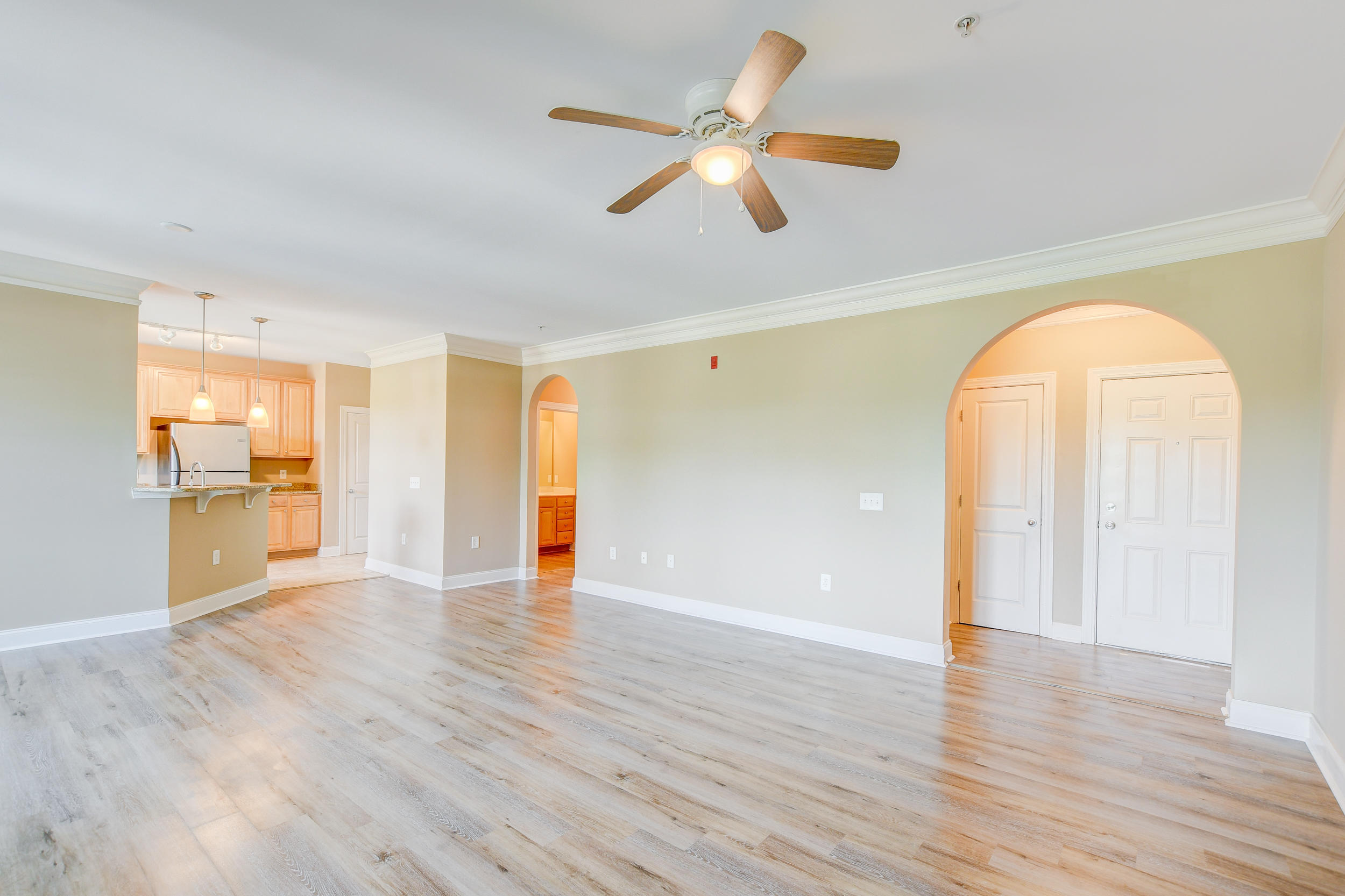 One Belle Hall Homes For Sale - 2100 Belle Isle, Mount Pleasant, SC - 9