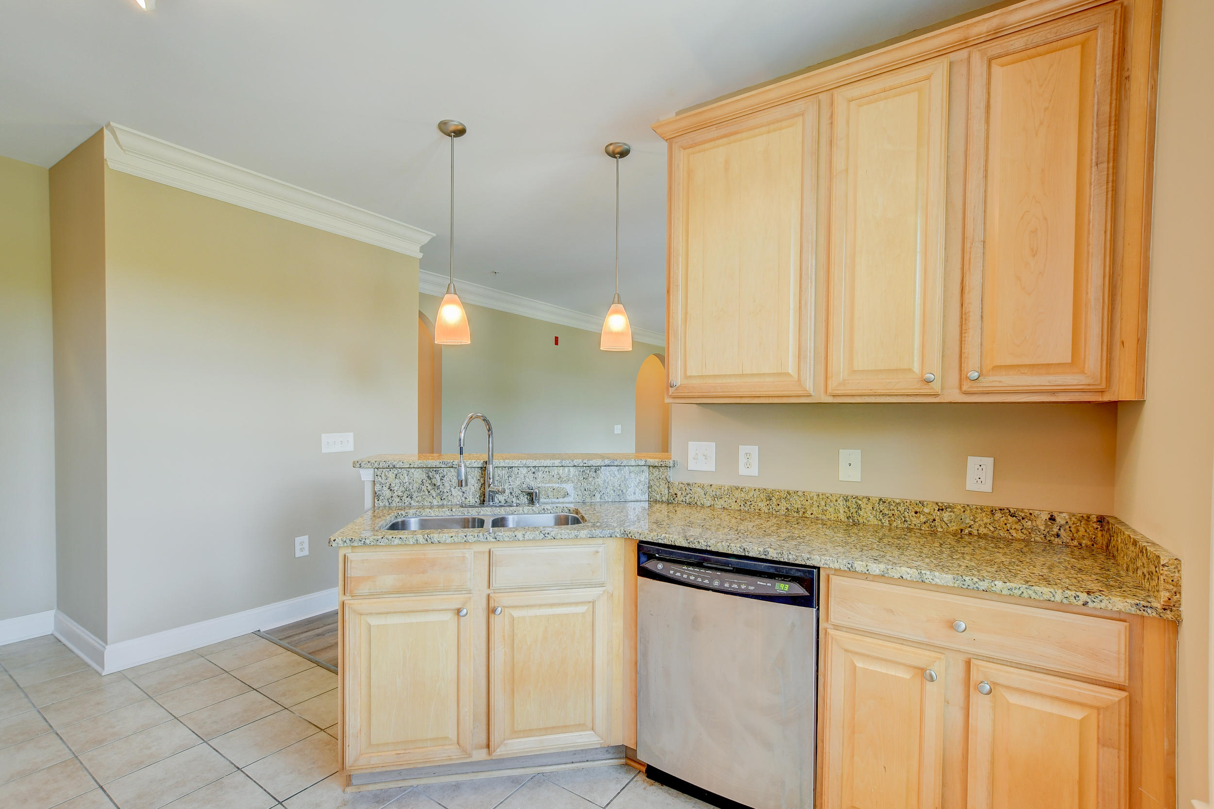 One Belle Hall Homes For Sale - 2100 Belle Isle, Mount Pleasant, SC - 5