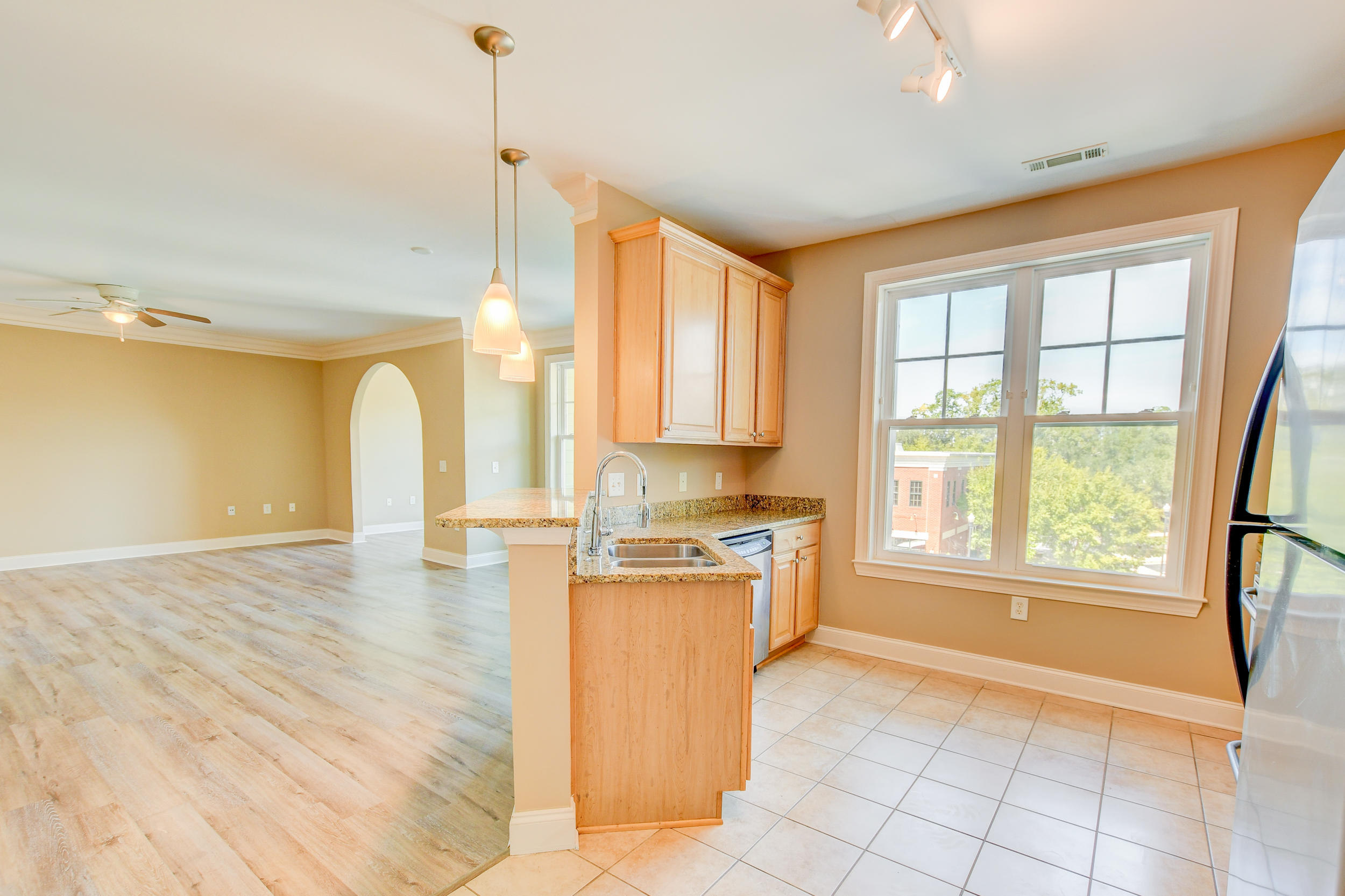 One Belle Hall Homes For Sale - 2100 Belle Isle, Mount Pleasant, SC - 1