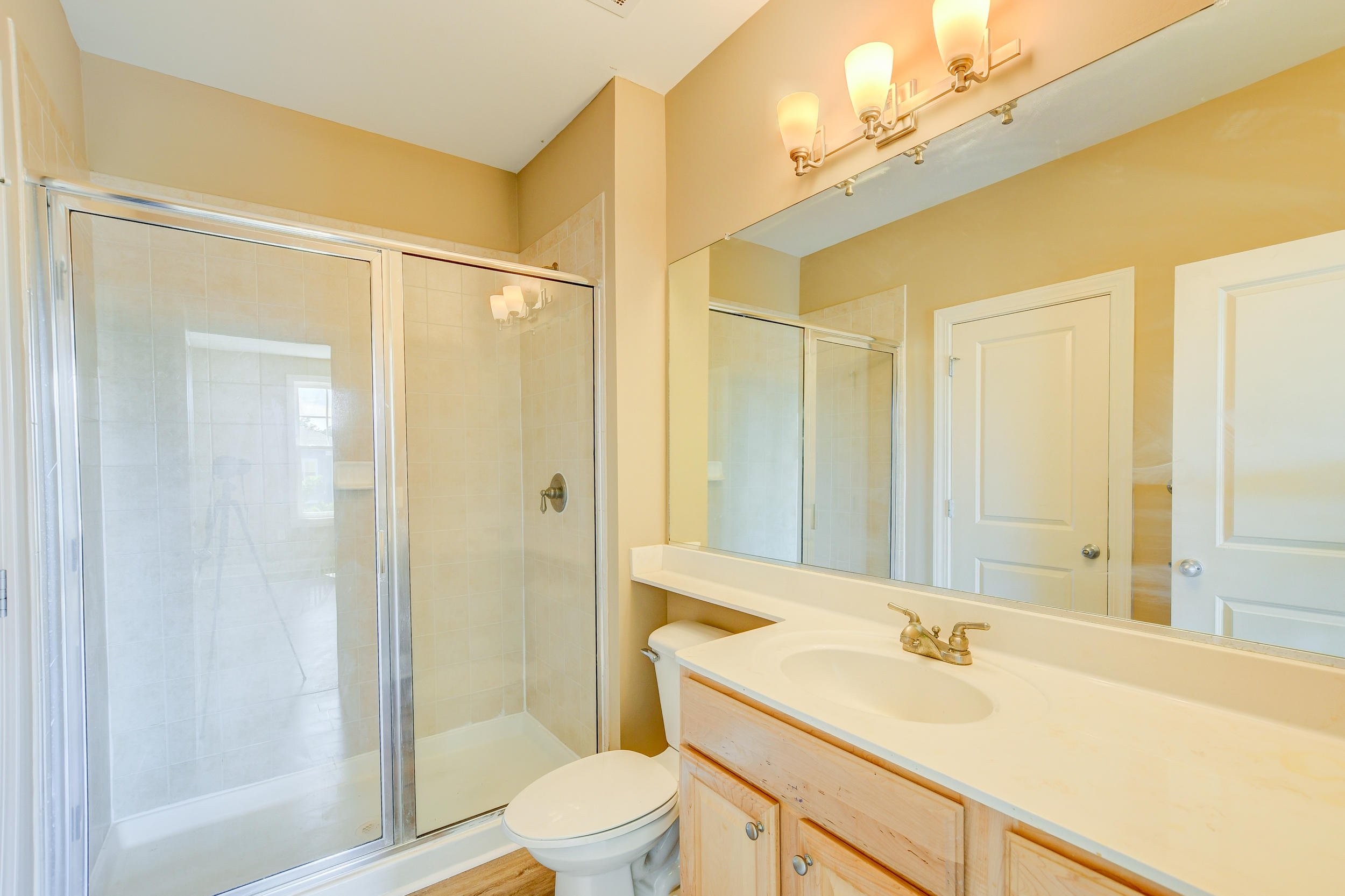 One Belle Hall Homes For Sale - 2100 Belle Isle, Mount Pleasant, SC - 10