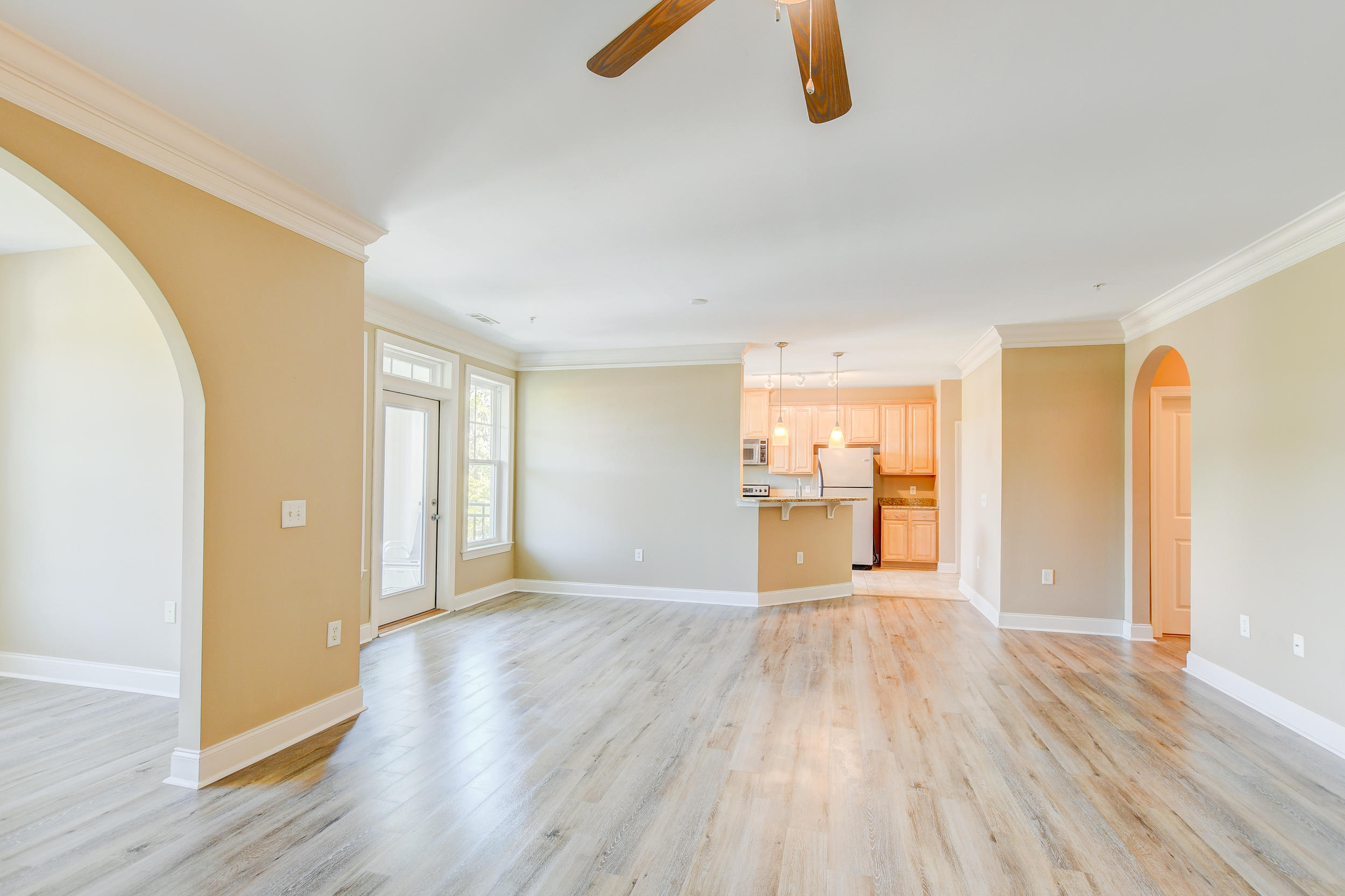 One Belle Hall Homes For Sale - 2100 Belle Isle, Mount Pleasant, SC - 7