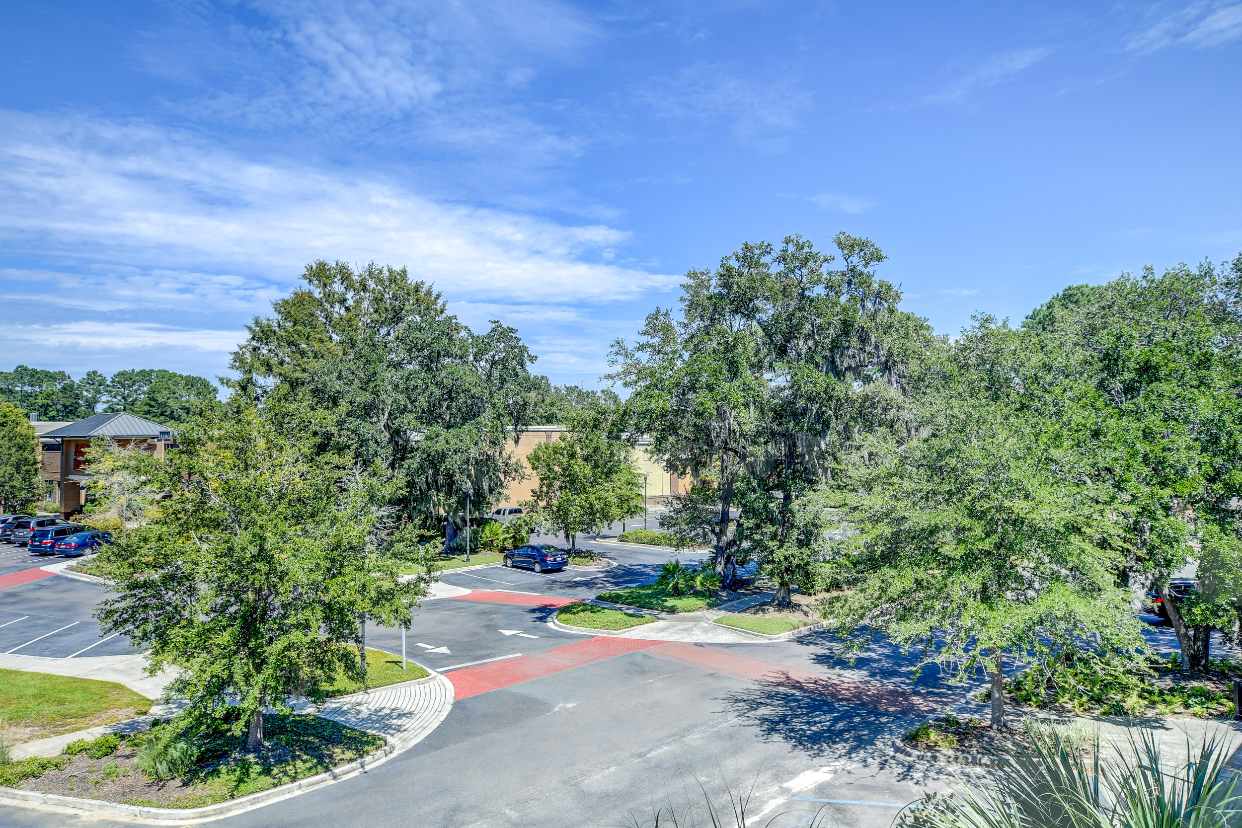 One Belle Hall Homes For Sale - 2100 Belle Isle, Mount Pleasant, SC - 22
