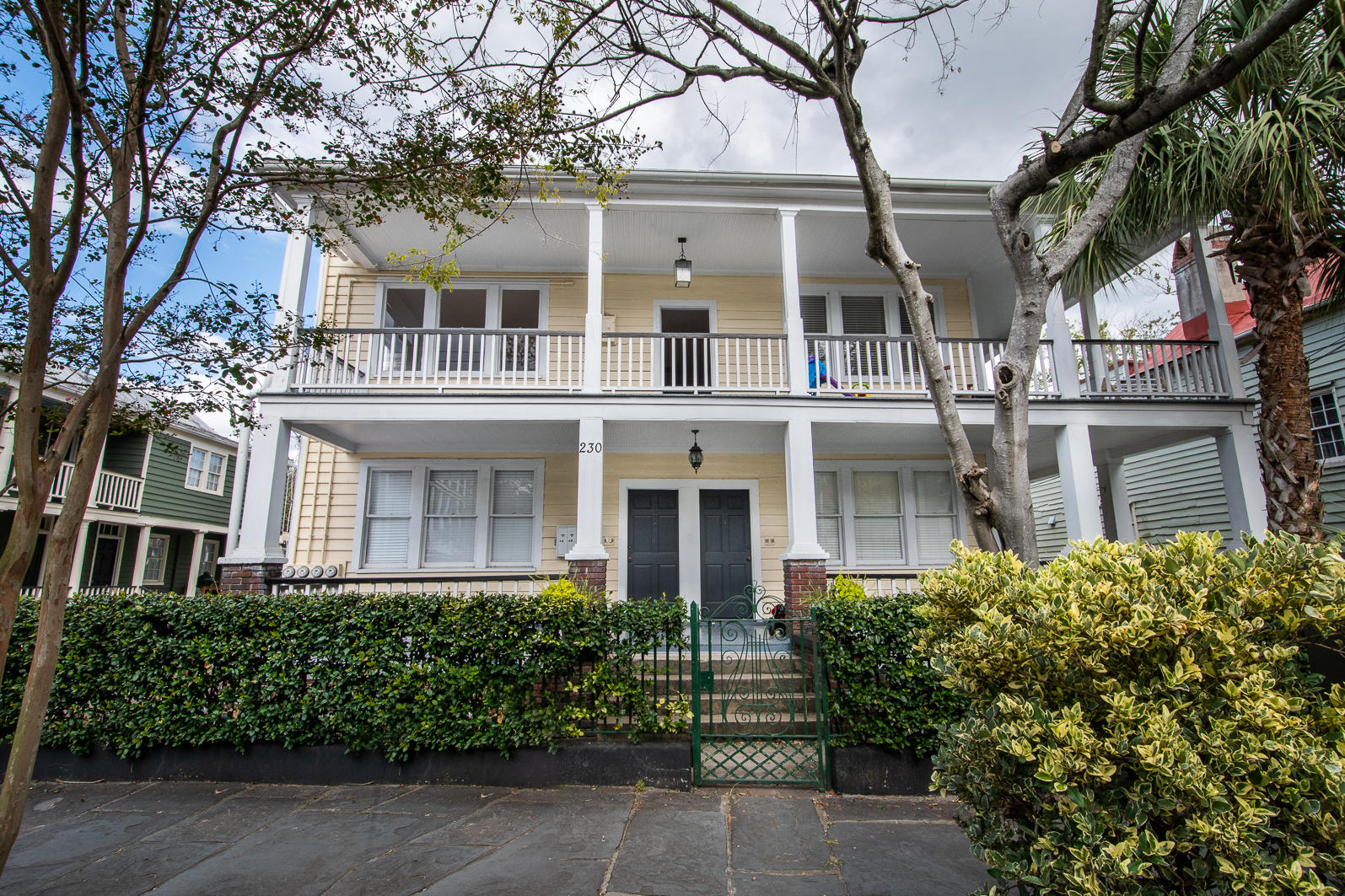 230 Rutledge Avenue UNIT B Charleston, Sc 29403