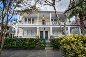 230  Rutledge Avenue B Charleston, SC 29403