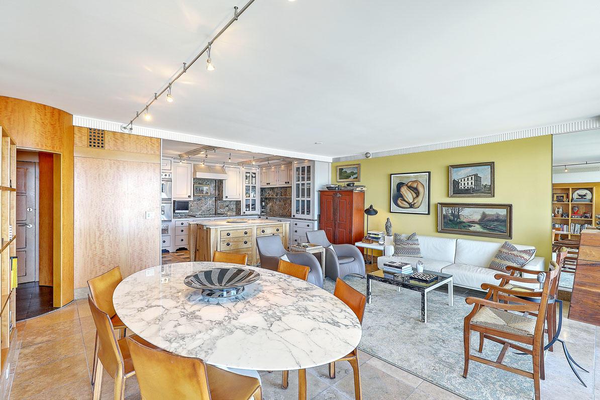 Dockside Homes For Sale - 330 Concord, Charleston, SC - 17