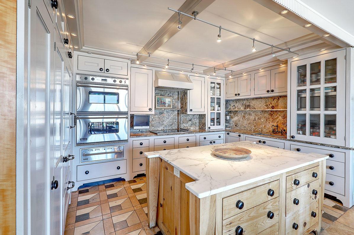 Dockside Homes For Sale - 330 Concord, Charleston, SC - 8