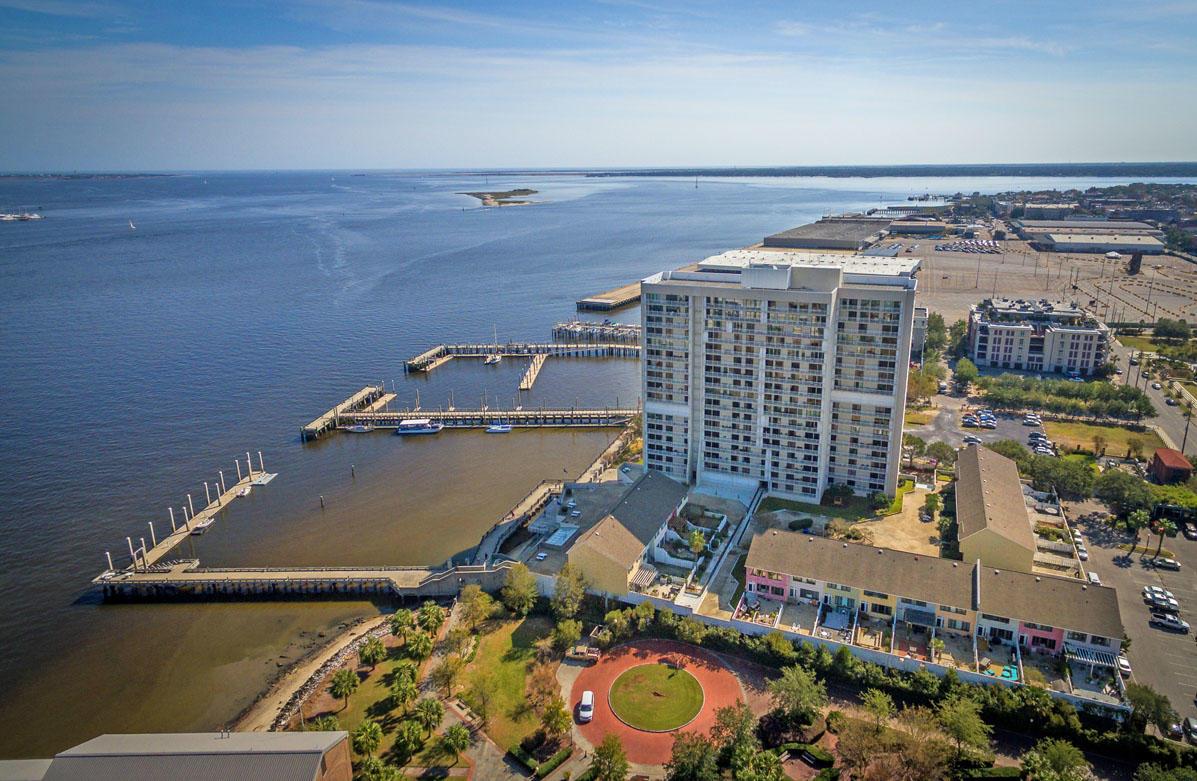 Dockside Homes For Sale - 330 Concord, Charleston, SC - 3