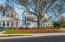 1179 Welcome Drive, Mount Pleasant, SC 29464