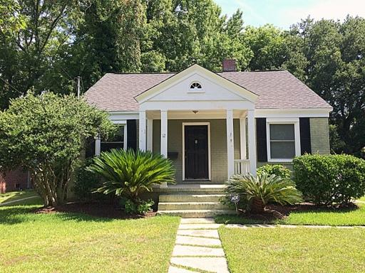12 Yeadon Avenue Charleston, SC 29407
