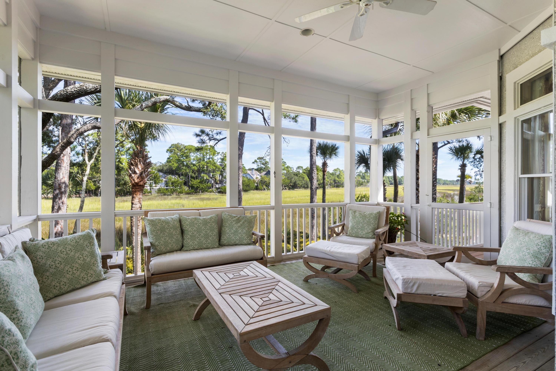 715 Glossy Ibis Kiawah Island, SC 29455