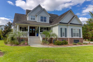 1500 Rivertowne Country Club Drive, Mount Pleasant, SC 29466