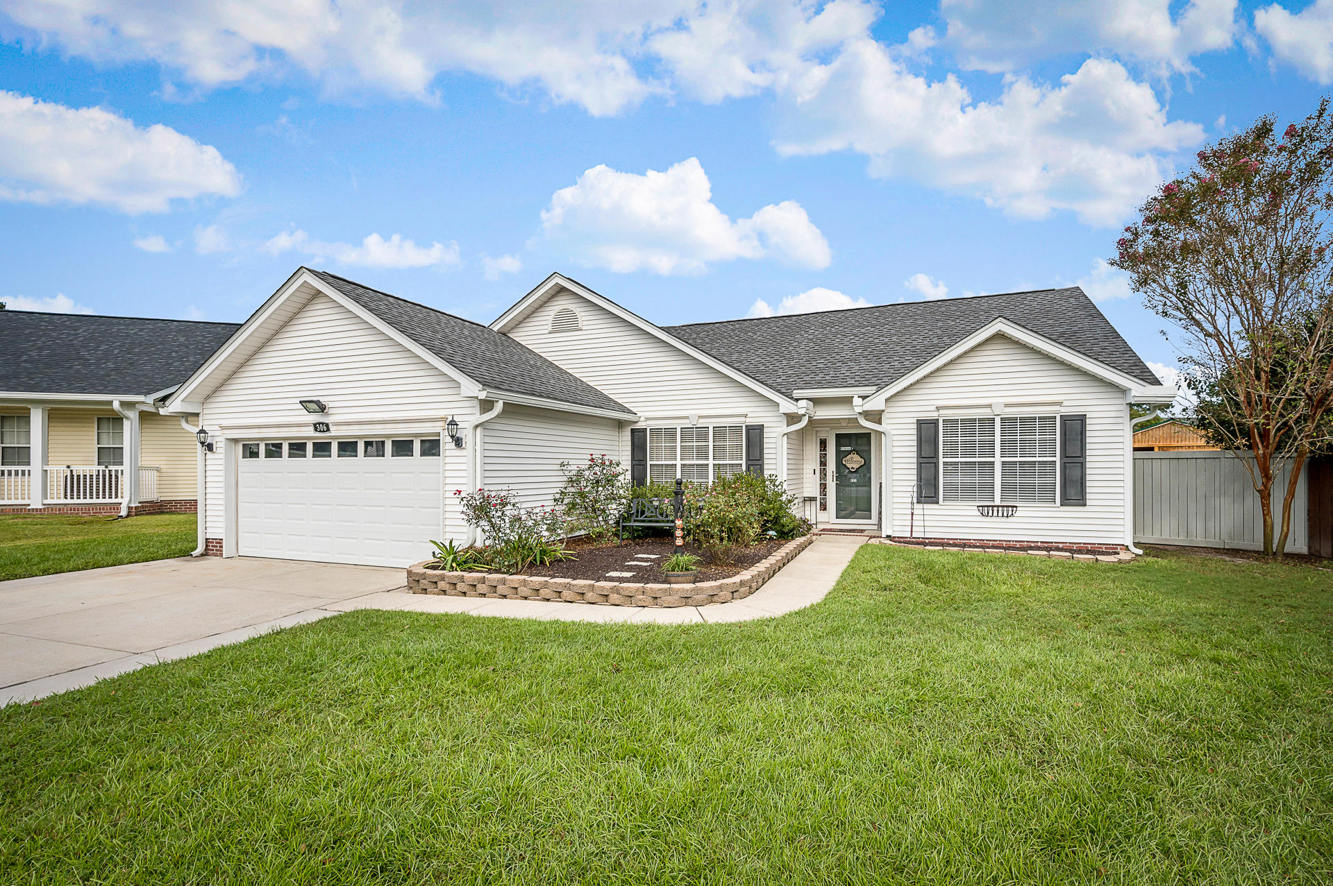 306 Torquay Court Goose Creek, SC 29445