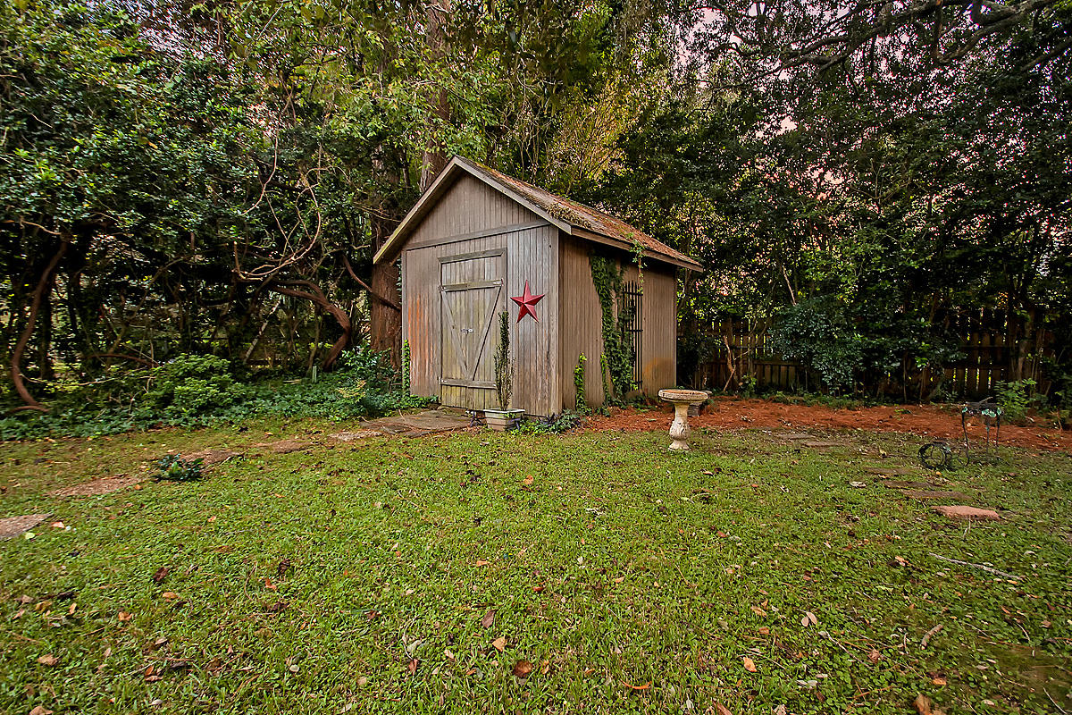 1849 Chelwood Cir Charleston, SC 29407