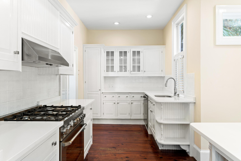 Radcliffeborough Homes For Sale - 104 Smith, Charleston, SC - 13