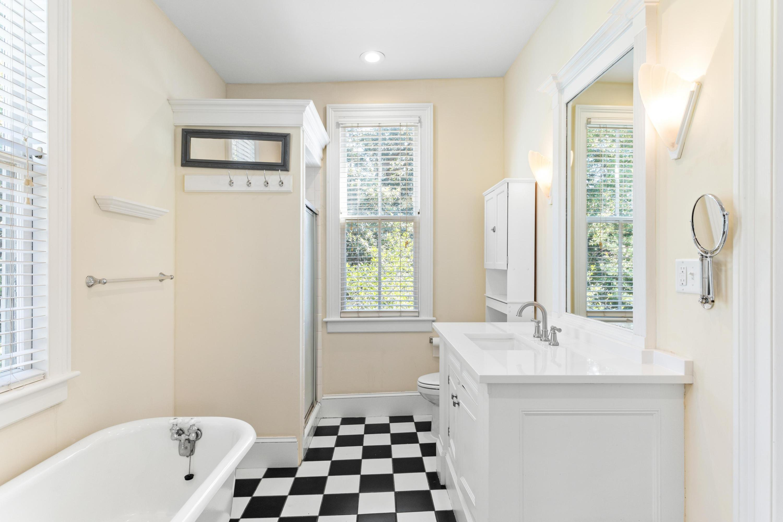 Radcliffeborough Homes For Sale - 104 Smith, Charleston, SC - 7